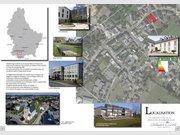 Wohnung zum Kauf 3 Zimmer in Mondercange - Ref. 6701544