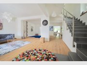 Maison jumelée à vendre 3 Chambres à Mondercange - Réf. 5919208