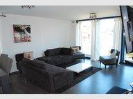 Appartement à vendre F3 à Le Touquet-Paris-Plage - Réf. 5071336