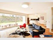 Appartement à louer 2 Chambres à Luxembourg-Belair - Réf. 5136872