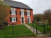 Maison jumelée à louer 3 Chambres à Niederpallen - Réf. 6320616