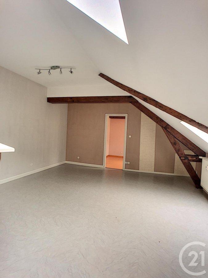 louer appartement 3 pièces 53 m² contrexéville photo 4