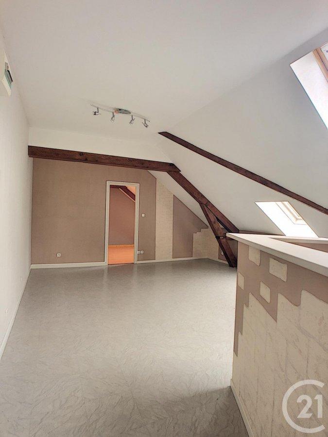 louer appartement 3 pièces 53 m² contrexéville photo 5