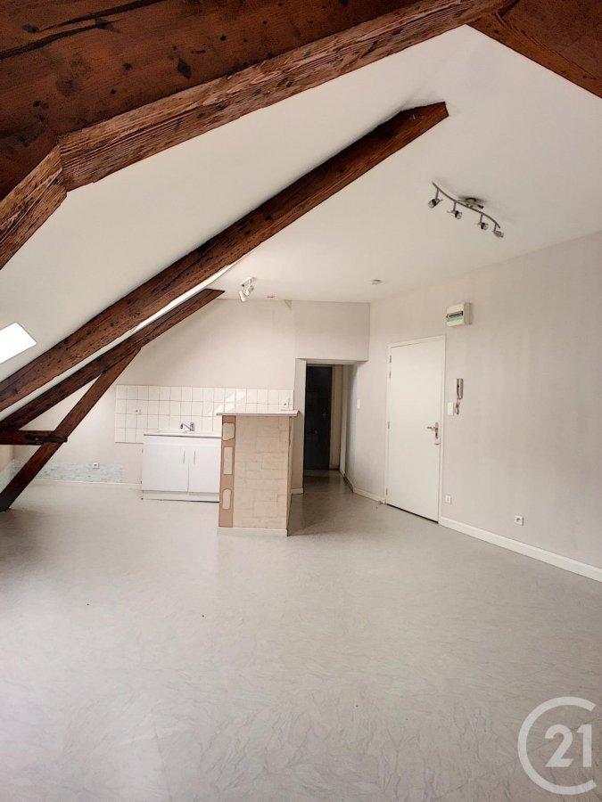 louer appartement 3 pièces 53 m² contrexéville photo 2