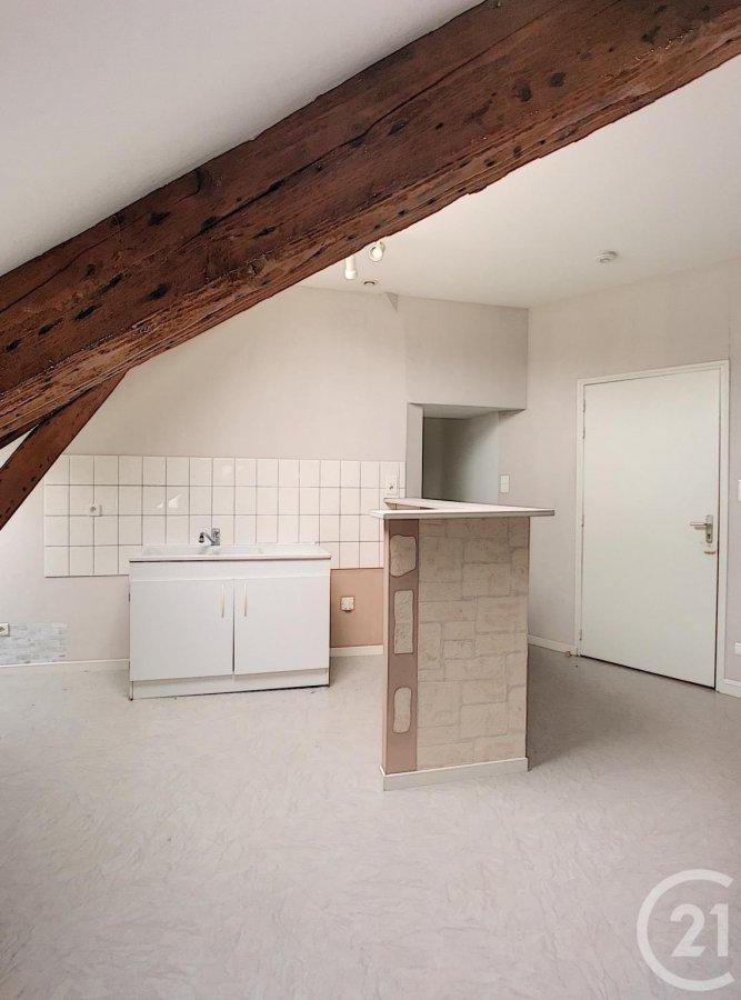 louer appartement 3 pièces 53 m² contrexéville photo 3