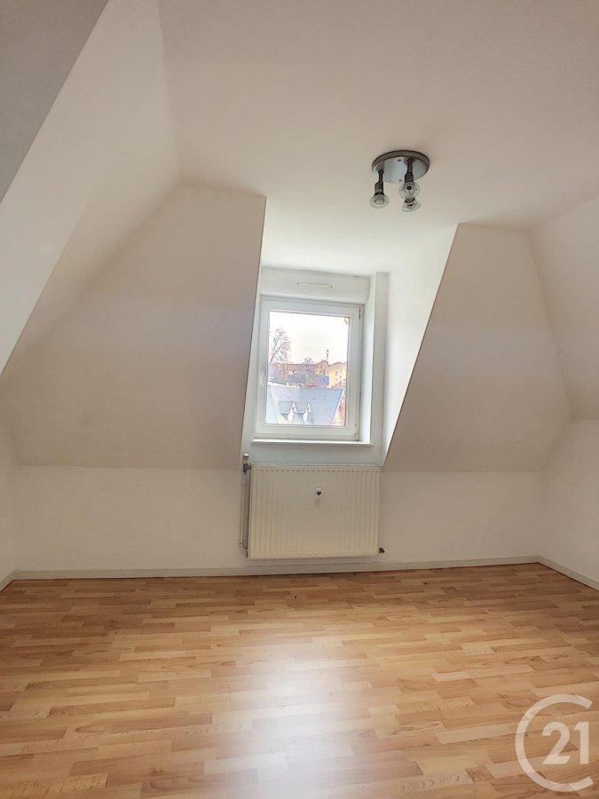 louer appartement 3 pièces 53 m² contrexéville photo 6