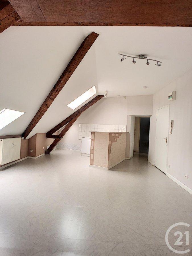 louer appartement 3 pièces 53 m² contrexéville photo 1