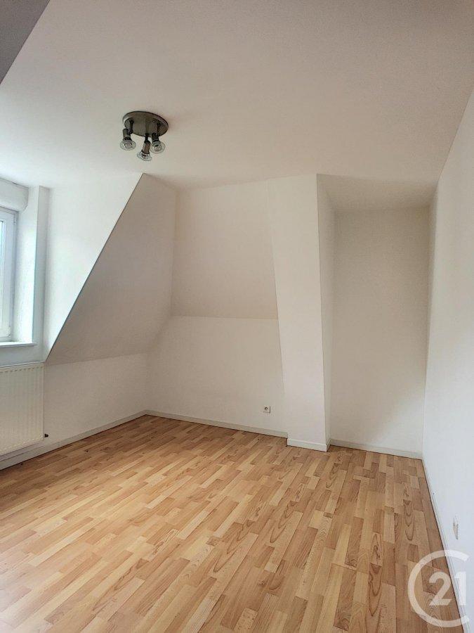 louer appartement 3 pièces 53 m² contrexéville photo 7