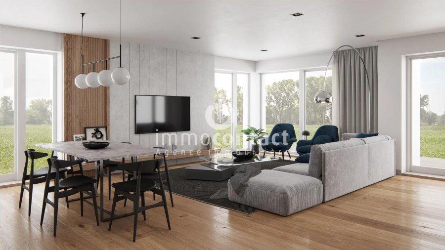 Appartement à vendre Kehlen
