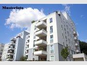 Wohnung zum Kauf 1 Zimmer in Chemnitz - Ref. 5206760