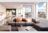 Appartement à vendre 3 Chambres à  - Réf. 4952808