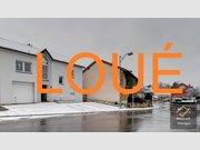 Maison jumelée à louer 2 Chambres à Oberanven - Réf. 7115496