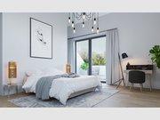 Wohnung zum Kauf 3 Zimmer in Berdorf - Ref. 6263528
