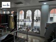 Retail for sale in Esch-sur-Alzette - Ref. 6603496