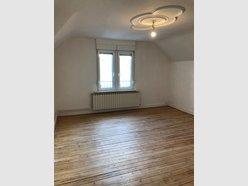 Appartement à louer F3 à Yutz - Réf. 6800104