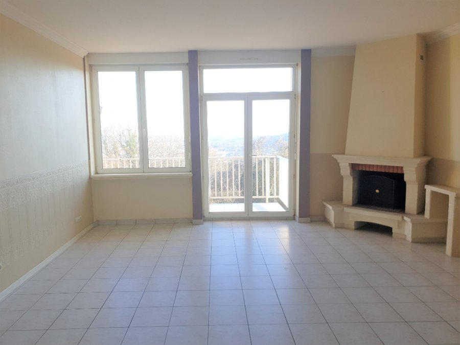 acheter appartement 4 pièces 84.97 m² hayange photo 1