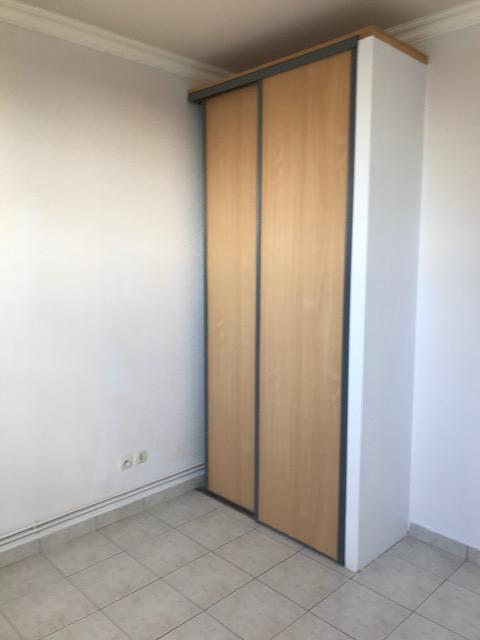 acheter appartement 4 pièces 84.97 m² hayange photo 4