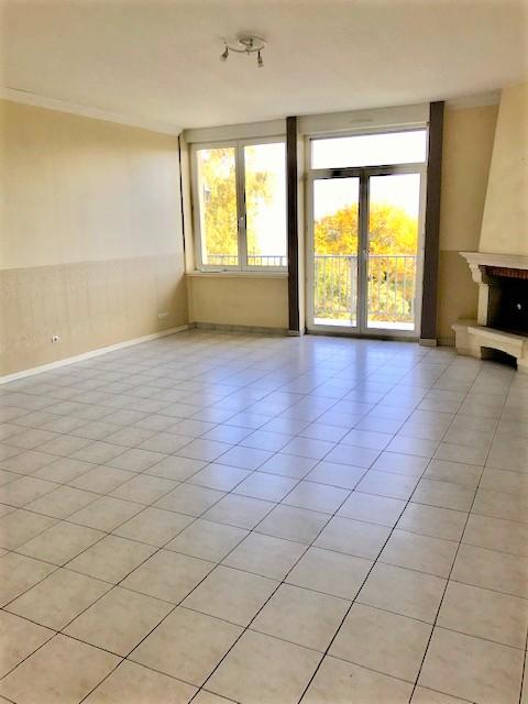 acheter appartement 4 pièces 84.97 m² hayange photo 3