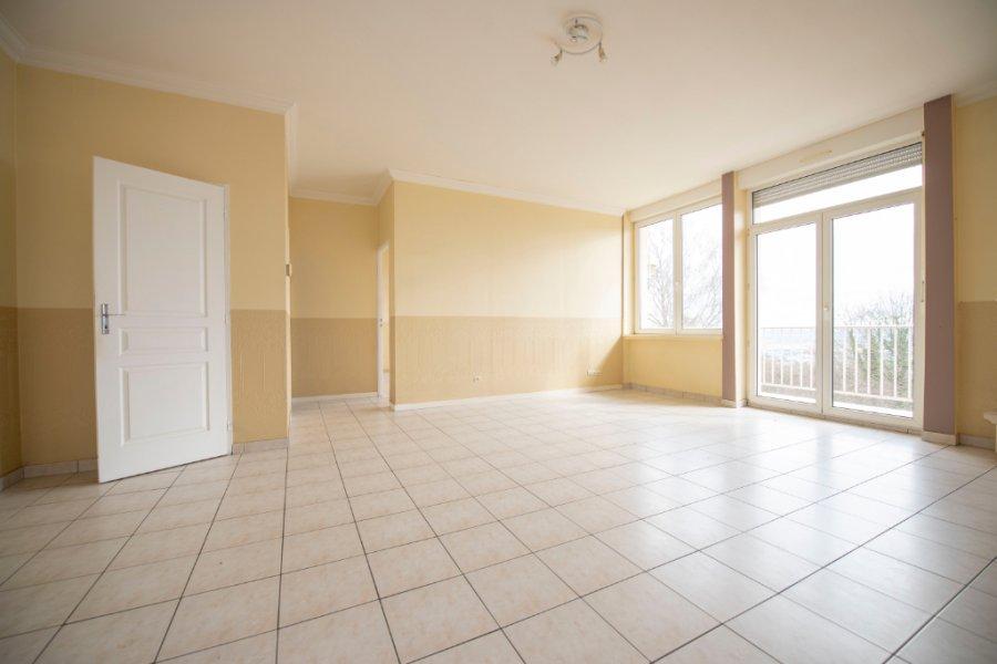 Appartement à vendre F4 à Hayange
