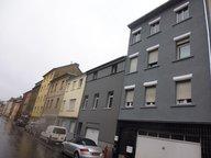 Apartment for sale 1 bedroom in Esch-sur-Alzette - Ref. 5116904