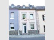 Haus zum Kauf 4 Zimmer in Wiltz - Ref. 6759400