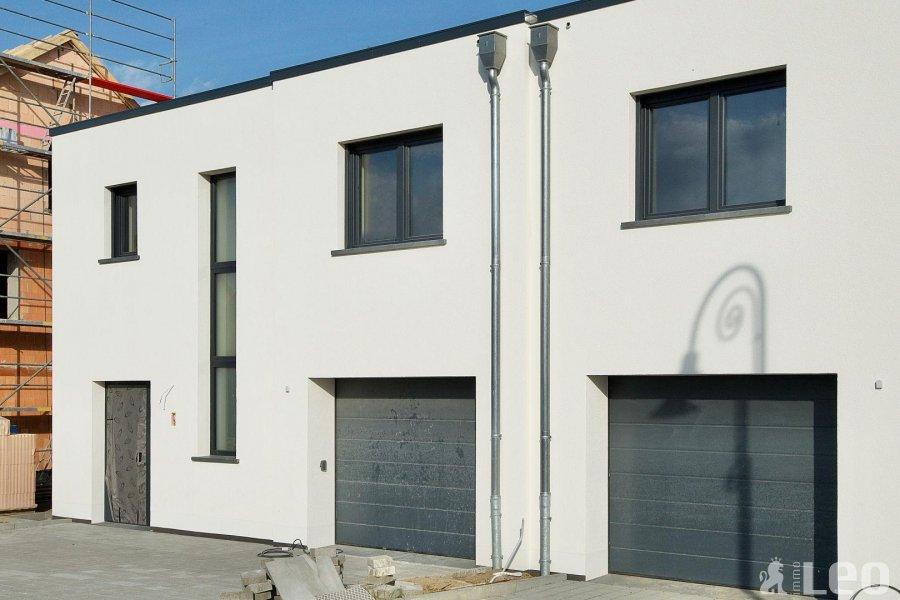 semi-detached house for buy 3 bedrooms 150 m² lieler photo 1
