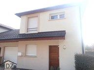 Maison à louer F5 à Blotzheim - Réf. 5071848
