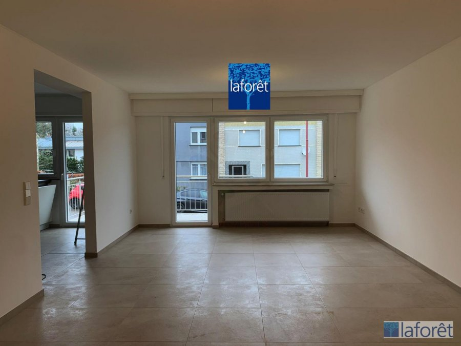 apartment for rent 2 bedrooms 90 m² bridel photo 3