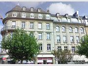 Bureau à louer à Luxembourg-Gare - Réf. 6661096