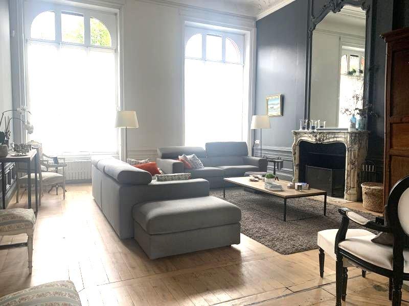 acheter maison 10 pièces 618 m² tourcoing photo 3