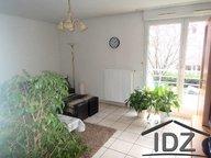 Appartement à vendre F4 à Saint-Louis - Réf. 4895720