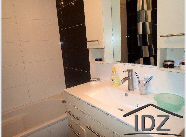 Appartement à vendre F4 à Saint-Louis (FR) - Réf. 4895720