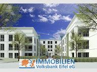 Wohnung zum Kauf 3 Zimmer in Bollendorf - Ref. 6009832