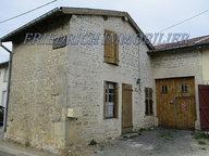 Maison à vendre F4 à Stainville - Réf. 5489640