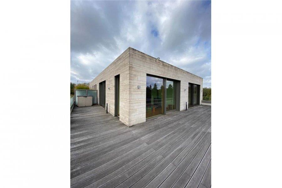 Penthouse à vendre Luxembourg-Centre ville