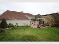 Maison à vendre F6 à Vittel - Réf. 6112488