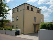 Maison à louer 5 Chambres à Bertrange - Réf. 5129448