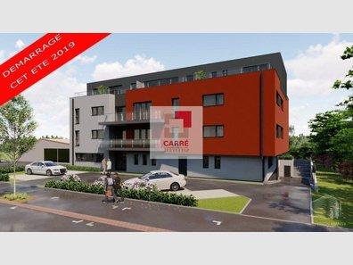 Wohnung zum Kauf 3 Zimmer in Schieren - Ref. 6444264