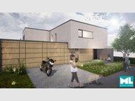 House for sale 5 bedrooms in Schuttrange - Ref. 7107816