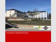 Appartement à vendre à Manderscheid - Réf. 7242984