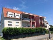 Appartement à louer F3 à Saint-Louis - Réf. 6407400