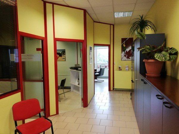 acheter bureau 0 pièce 123 m² creutzwald photo 2