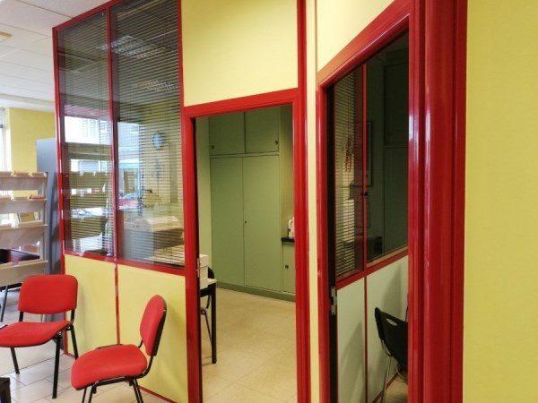 acheter bureau 0 pièce 123 m² creutzwald photo 4
