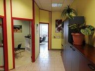 Bureau à vendre à Creutzwald - Réf. 6604008