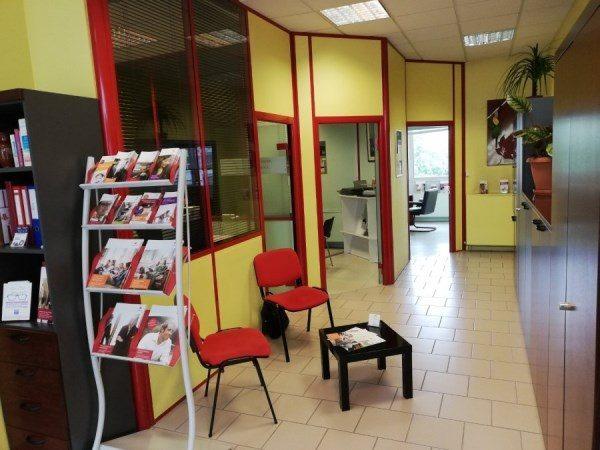 acheter bureau 0 pièce 123 m² creutzwald photo 3