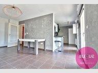 Appartement à vendre F3 à Laxou - Réf. 7202024