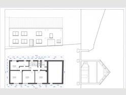Haus zum Kauf 5 Zimmer in Hobscheid - Ref. 7009512