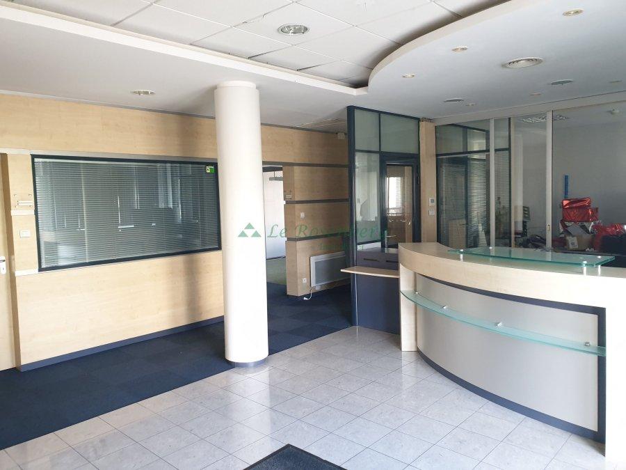 Bureau à vendre à Oltingue
