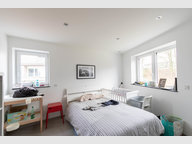 Apartment for rent 1 bedroom in Weiswampach - Ref. 6686184