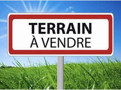 Building land for sale in Steinfort - Ref. 7345640